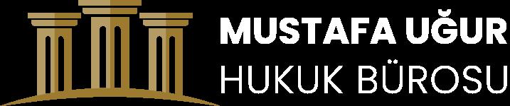 Mustafa Uğur Hukuk Bürosu: Ceza Hukuku, Aile Hukuku, İş Hukuku, Tazminat